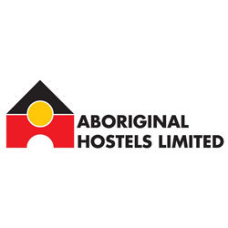 Aboriginal Hostels Limited