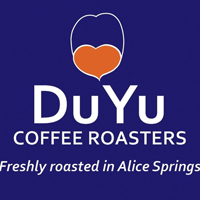 DuYu Coffee