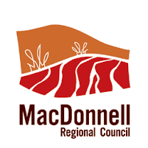 MacDonnell Regional Council