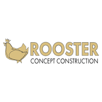 Rooster Concept Construction