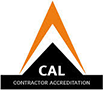 CAL Accredited